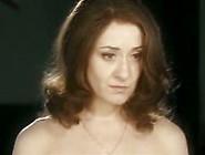 Nathalie Poza In Días De Cine (2007)