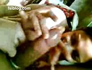 Bengali Teen Banged