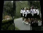 (German)[Classic Retro German Porn - Pornhub. Com]