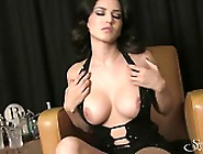Sexy Sunny Leone In Liquor Video Goes Nude Scandal