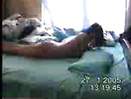 Bangladeshi Amateur Couple. Flv