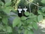 Lesbian Nuns - Pornhubcom