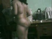 Big Ass Tamil Aunty Xxx Indian Mms With Hubby's Friend