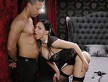 Xchimera Porn Videos