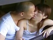 Japanese Nostalgic Porn #32
