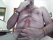 5 22 17 Cummy Rub Out.. Wow