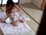 Azhotporn. Com - Voyeur Taboo Wifes Sister Milk