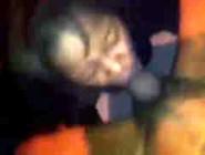 Ashanti Washup Slimthick Thot