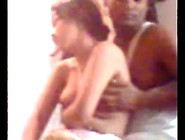 Indian Village Teen Sex Video Of Bhopal College Girl With Bf