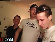 Ryan Emo Party Guys And College Fucks Teacher Hot Gay