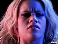 Jessa Rhodes's Mom Has Had Enough Of Her Little...  By Doctor Adv