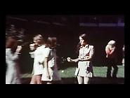Schulmädchen-Report Vol 3 (1972) (1Parte) Xlx