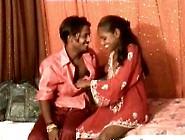 Priya Close To Raj