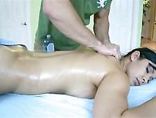 directorio masaje mamada