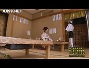 Film Porno Giapponesi Con La Giovanissima Geisha.