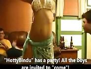Nepali Bindu Pariyar Sex Party In Dallas