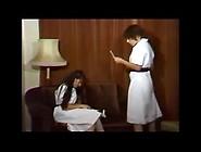 Women Spanking Girls (8)