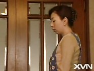 Japanese Mother-In-Law--Great Blowjob Japan-Adult. Com/pornh
