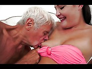 Old Cock Creampie Young Girls