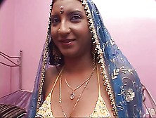 Indian vanessa Search - XVIDEOSCOM