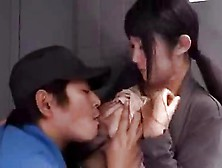Marie Kimura-Aftr Birth, Wife Tits Fullmilk Desird Sex2 Tom