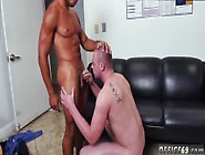 Filipino Gay Shower Sex And Light Skin Thugs Having Sexs With Me