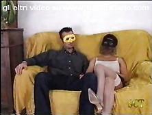 Coppia Italiana Prima Volta In Video Italian Couple First Time