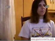 Casada Na Cam -Www. Purexxxcams. Com