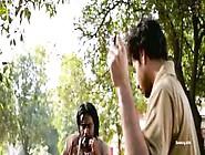 Ba Pass - Sex Scene,  Horny Aunty Seduce A Boy. Mp4