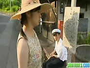 Phim Sex Hiep Dam Em Gai Xinh Dep - Hangdep9X. Sextgem. Com