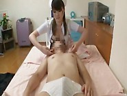 Incredible Japanese Slut Momoka Nishina In Fabulous Big Tits,  St