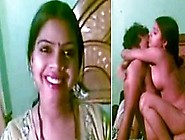 First Night Chudai Is Special Of Desi Indian Honeymoon
