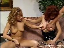 Porno Vintage Tedesche Lesbiche Vogliose E Sesso Di Gruppo
