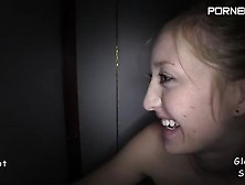 Gloryhole-Swallow-14-07-18-Rylee-Third-Visit-Xxx-Sd-Mp4-360P-Ooy