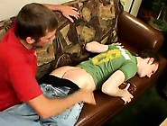 Spank Men With The Diaper On And Spanked Gay Twinks Sissy Bo