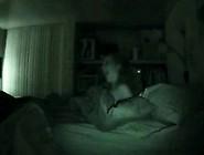 Nightvision Teenfucking