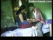 New Desi Amateur Indian Couple Homemade Sex Scandal 7 Mins