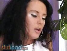 Lesbian Scat Eating - Slutload. Com2