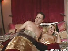 Desparate Wife Needs Serious Rough Sex