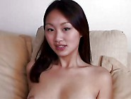 Amateur Japanese Wife Sex