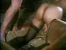 Bella Di Giorno - Full Italian Porn Movie