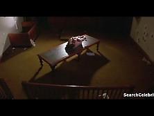 Carmel Johnson - Bad Boy Bubby (1993). Mp4
