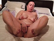 Turkish Quality Mother 48 Years Milf