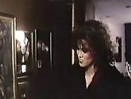 Maneaters(Shana Grant-Joanna Storm)4