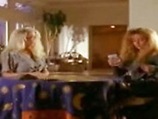 Julia Ann,  Retro Milfs Julia Ann & Dyanna Lauren Sensually Play