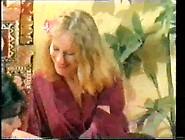 Lesbian Show4 Intro Scene[Vlc-Record-2012-08-31-11H07M39S-Vts 01