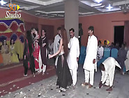 Naked Pussy On Dance Mujra