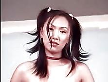 Esas Inocentes Chicas Asiáticas