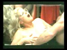 Karin Schubert - Blonde Exzesse. 00