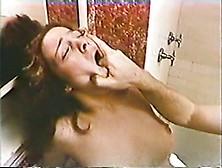 Hurts pornostar 1973 tina russell position